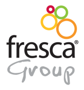 Fresca Group Limited