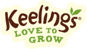 Keelings Group