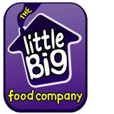 The Little Big Food Company Ltd